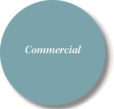 Commercial3