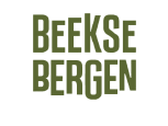 BeekseBergen