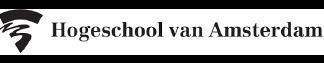 Hogeschool adam