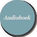Audioboek