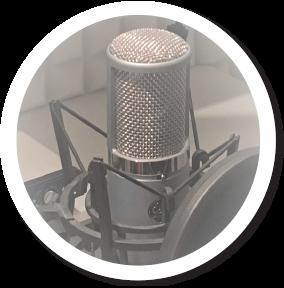 Microfoon1